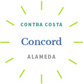 ApexCare Concord Office Icon