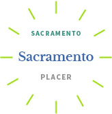 ApexCare Serves Sacramento and Placer Counties