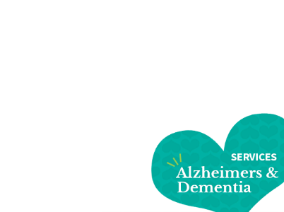 ApexCare Services Alzheimer's and Dementia Heart