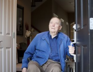 Home Care Services in Stockton CA: In Home Care With Chronic Illness